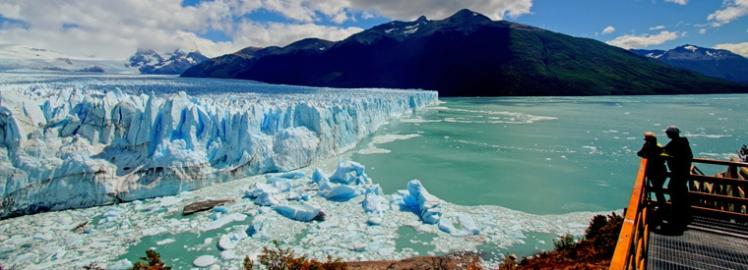 patagonia-132668