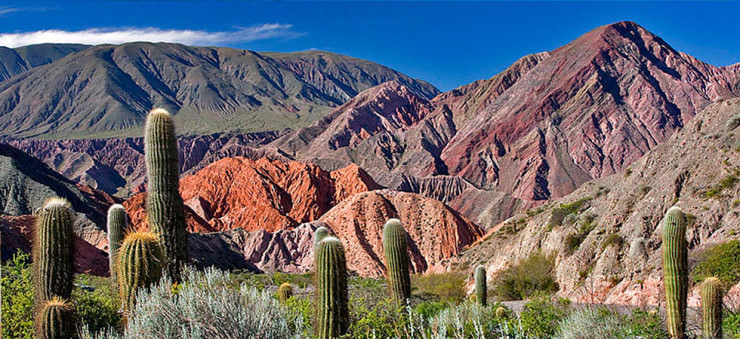 quebrada-de-humahuaca-photo-by-quebradadehumahuaca-com3_-740x339